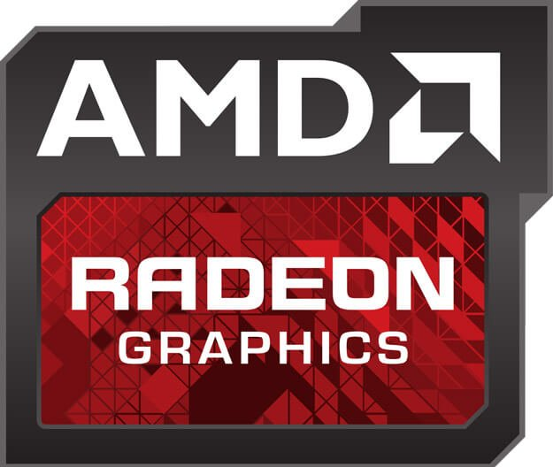 AMD Radeon RX 590 8GB - Quad Head DVI, HDMI, Display Port (Requires 600W Power Supply or Higher)